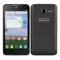 Alcatel A851L<br>One Touch Sonic