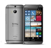 HTC M8<br>One