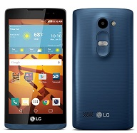 LG LS665 Tribute2 Leon C40 MS345 Power L22C Destiny L21G