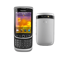 Blackberry Torch 9800 9810