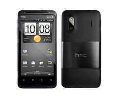 HTC EVO Design 4G Hero 4G Kingdom