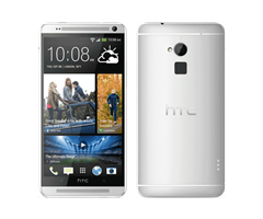 HTC T6<br>One Max