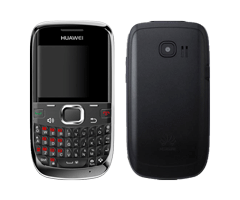 Huawei M636<br>Pinnacle II M636
