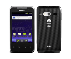 Huawei M920<br>Activa M920