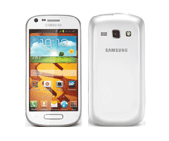 Samsung Galaxy Prevail 2 Galaxy Ring M840
