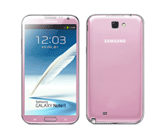 Note 2<br>Galaxy Note 2 Note II N7100 i605 T889 i317 L900 R950