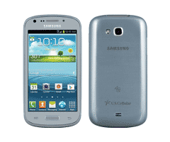 Samsung Galaxy Axiom Admire 2 R830