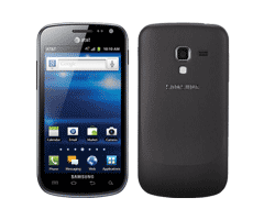Sasmug Galaxy Attain 4G R920 Conquer4G D600