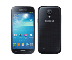 Samsung Galaxy S4 Mini i9190 i9195