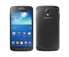 S4 Active<br>Galaxy S4 S IV Active i537 i9295
