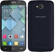 Alcatel 7040D<br>OneTouch POP C7
