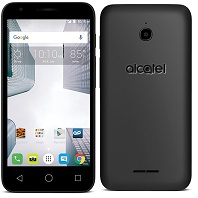 A5027<br>Alcatel Dawn
