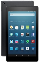 Kindle Fire HD 7 (2017)