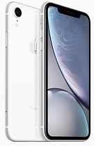 (2018)<br>iPhone XR