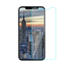 Tempered Glass/Film Screen Protector<br>iPhone X