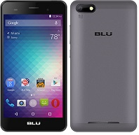 A050U<br>BLU Advance 5.0 HD