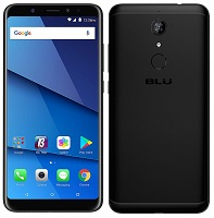 V0210WW<br>BLU Vivo XL3 Plus