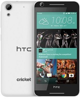 Desire 625(Cricket)<br>HTC