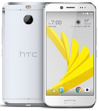 HTC Bolt(Sprint)