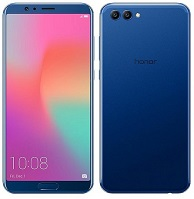 Honor View 10<br>Huawei