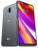 G7 ThinQ(T-Mobile,Sprint,Verizon)<br>LG