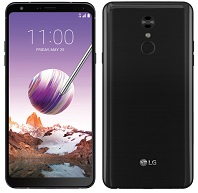 Stylo 4(Cricket,MetroPcs,T-Mobile)<br>LG