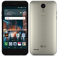 SP200(Boost Mobile, Sprint,Virgin Mobile)<br>LG Tribute Dynasty