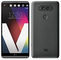 V20(T-Mobile,AT&T,Sprint,Verizon,U.S Celluar)<br>LG