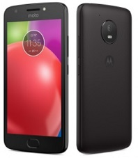Moto E4(Boost Mobile, MetroPCS, Verizon,Sprint)