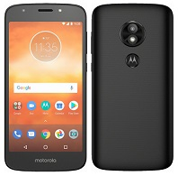 Moto E5 Play(Boost Mobile,Verizon, Sprint, Virgin Mobile)
