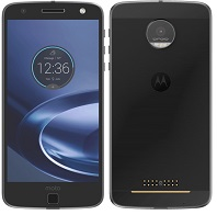 XT1650M(Verizon)<BR>Moto Z Force Droid Edition