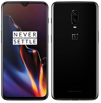 (Tmobile)<br>One Plus 6T