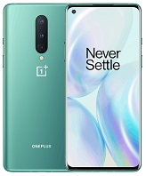 OnePlus 8(T-mobile)