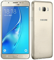 SM-J710<BR>Samsung Galaxy J7 (2016 New Model. Not For Boost Mobile)