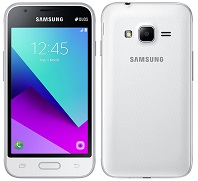 Galaxy J1 Mini Prime<br> Samsung