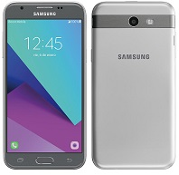 Galaxy J3 Emerge<br>Samsung