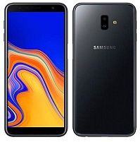 Galaxy J6 Plus<br>Samsung