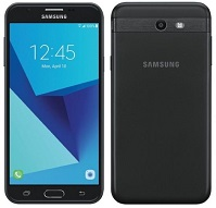 Samsung J727(Boost Mobile, Virgin Mobile, Sprint, Verizon,Tmobile,MetroPcs)<br>Galaxy J7 2017/J7 Perx/J7 V/J7 Prime