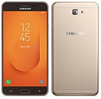 SM-G611F(Unlocked,Not for U.S Carriers)<br>Samsung Galaxy J7 Prime 2(2018)