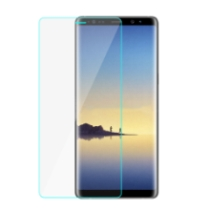 Tempered Glass/Screen Protector<br>Galaxy Note 8