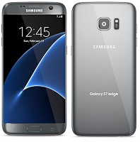Galaxy S7 Edge<BR>Samsung