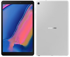 Samsung P205<br>Galaxy Tab A with S Pen 8 inch LTE(2019)