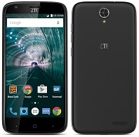 N9519(Boost Mobile)/ Z959(Cricket)<br>ZTE Warp 7/Grand X 3 Z959