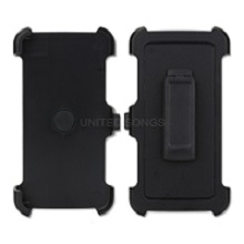 Clip for Heavy Duty Case