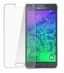 Samsung Galaxy Grand Prime G530 Premium Tempered Glass Screen Protector