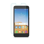 Alcatel Tetra 5041C Premium Tempered Glass Screen Protector