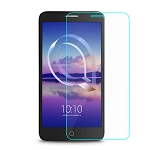 Alcatel CAMEOX/idealXCITE 5044r/Verso Premium Tempered Glass Screen Protector