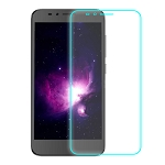 Alcatel 1X Evolve/IdealXTRA 5059R/TCL LX A502DL Premium Tempered Glass Screen Protector