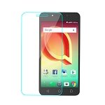 Alcatel Pulsemix A50/5085C Premium Tempered Glass Screen Protector
