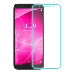 Alcatel ONYX Premium Tempered Glass Screen Protector
